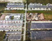 6100 Nw 97 Ave, Doral image