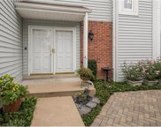 2357 Broadmont, Chesterfield image