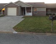 10075 Gate Post Way, Knoxville image