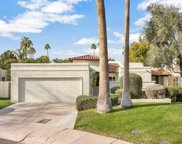 8406 E San Benito Drive, Scottsdale image