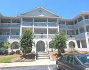 4420 Eastport Blvd. Unit M-5 PH II, Little River image