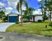 19801 Eagle Trace CT, North Fort Myers image