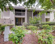 20 Queens Folly Road Unit #1881, Hilton Head Island image