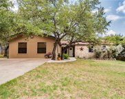 9909 George Hill Dr, Dripping Springs image