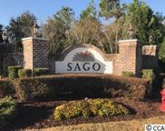 Lot 104 Sago Palm Drive, Myrtle Beach image