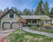 3916 77th Ave Ct NW., Gig Harbor image