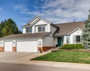 9281 Sand Hill Trail, Highlands Ranch image