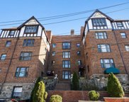 36 Westview  Avenue Unit #1C, Tuckahoe image
