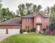 3053 Brookshire Lane, New Brighton image