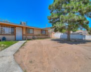 305 65Th Street SW, Albuquerque image