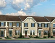 1009-B Itasca Drive, Greenville image