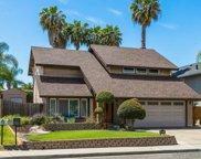 13073     Sundance Ave, Rancho Penasquitos image