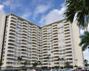 3200 Ne 36th St Unit #420, Fort Lauderdale image