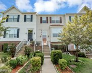 12959 TERMINAL WAY, Woodbridge image
