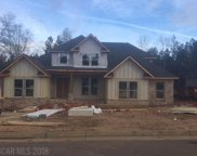 31833 Bobwhite Road, Spanish Fort image