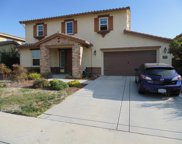 905  Anvil Circle, Rocklin image