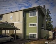 22224 24th Ave S Unit H61, Des Moines image