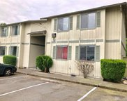 1629 Maple Lane Unit A, Kent image