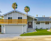 3760 Sioux Ave, Clairemont/Bay Park image
