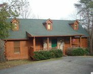2809 Alexander Place, Pigeon Forge image