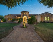 2371 E Sanoque Court, Gilbert image