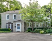 403 East Westminster Avenue, Lake Forest image