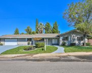 7999  Wildridge Drive, Fair Oaks image