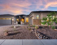 887 W Corax, Oro Valley image