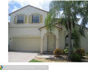 870 NW 126th Ave, Coral Springs image