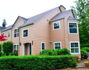 8440 SW CURRY  DR Unit #C, Wilsonville image