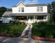 26 Towpath Road, Levittown image