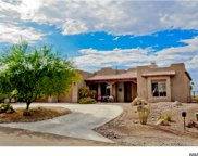 1516 Mandarin Dr, Lake Havasu City image