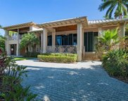 773 S 18th Ave, Naples image