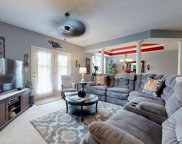 2604 Aristocrat Pl Unit 204, Louisville image