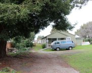 2021 Chanticleer Avenue, Santa Cruz image