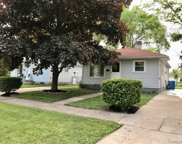 24356 MCDONALD, Dearborn Heights image