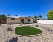 5317 E Virginia Avenue, Phoenix image