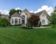 14260 Waterway  Boulevard, Fishers image