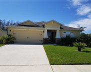 2161 Queenstown Drive, Kissimmee image