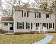 5900 Holly Drive, Raleigh image