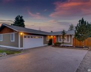 15327 111th Ave NE, Bothell image