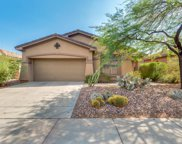 2427 W Turtle Hill Drive, Anthem image