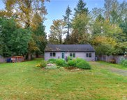 15724 King Place, Lynnwood image