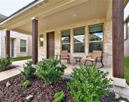 159 Buckthorn Dr, Dripping Springs image