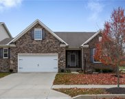 6177 Burleigh  Place, Noblesville image