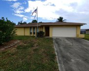 622 SE 10th PL, Cape Coral image