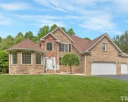 313 Valley Meadow Drive, Chapel Hill image