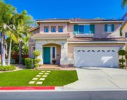 11152 Ivy Hill Dr, Scripps Ranch image