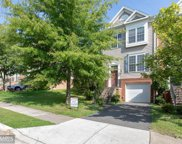 2540 OAK TREE LANE, Woodbridge image