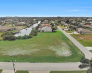 2630 SW 32nd LN, Cape Coral image